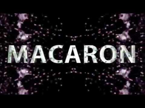 File:MACARON cover image.jpg