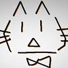 Ayamaranaide icon