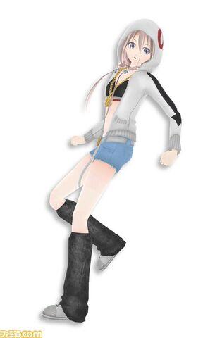 File:IAVT-Costume-Street Dancer-03.jpg