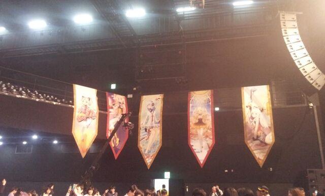 File:Seeu yanhe banners.jpg
