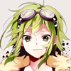 File:Life Reset Button Gumi.png