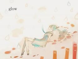 Glow-song