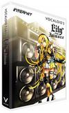 200px LilyV3 box