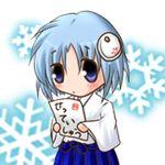 File:Kotsuban-P.jpg