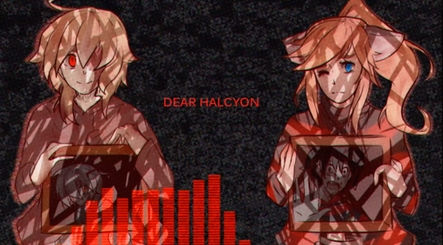 File:Dear HALCYON.png