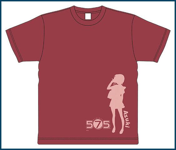 File:575 Azuki Shirt.jpg