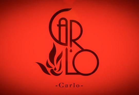 File:Carlo.png