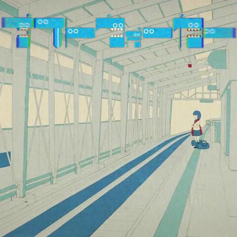 File:MurabitoP ft. Miku - Night Walker.jpg