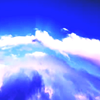 Sky Fall Dow icon