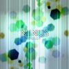 Minus