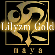 File:Lilyzm Gold single.png