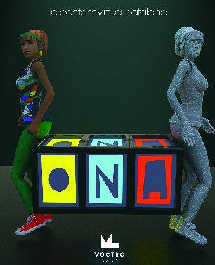 File:ONA model.jpg