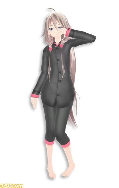 IAVT-Costume-Pajama-02