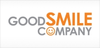 File:Optimized-Good Smile Company logo.jpg