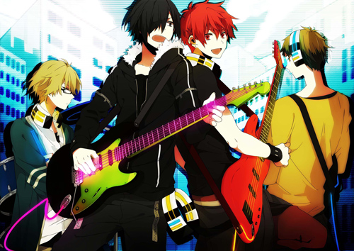 File:VOCALO HOLIC series.png