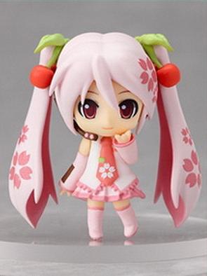 File:Sakura Miku Nendoroid Plus.png