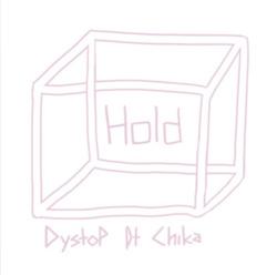 Hold Chika