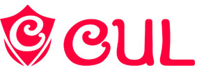 File:Cullogo.png