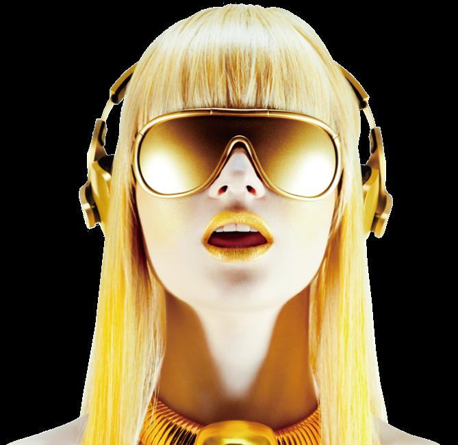 Cyber diva vocaloid wiki fandom powered by wikia - Cyber diva vocaloid ...