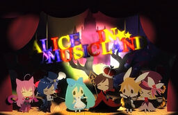 "Image of ""Alice in Musicland"""