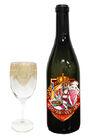 Meiko 10th Wine