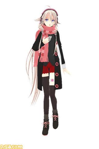File:IAVTC-Outfit-Winter Muffler.jpg