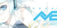 Vocaloid Next