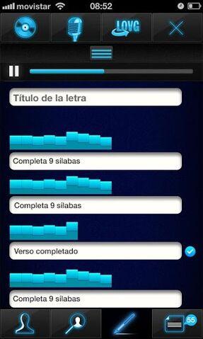 File:Ballentunes app for smartphone.jpg