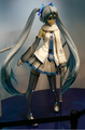 Snow Miku at Sky Town.png