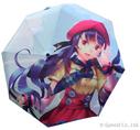 Xin hua umbrella