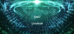 Seeu universe