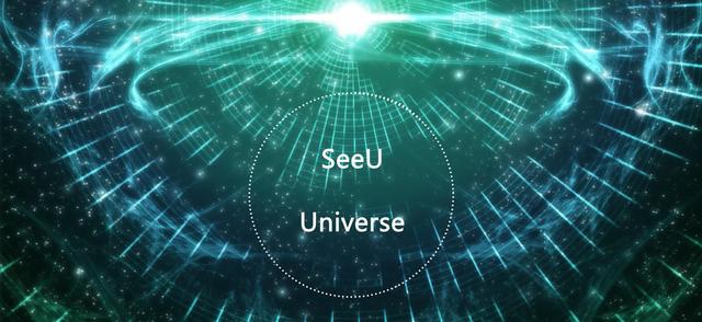 File:Seeu universe.png