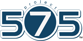 File:Project 575 logo.png