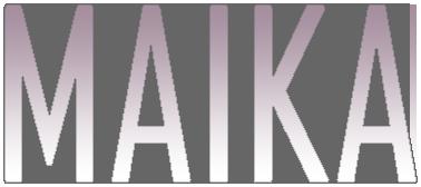 File:Maika-logo.png