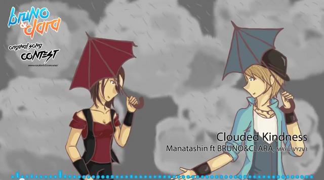 File:Clouded Kindness ft Bruno Clara.png