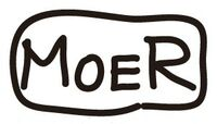 Team moer logo