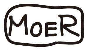 File:Team moer logo.jpg