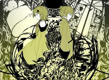 File:Aku no meshitsukai kingdom.jpg