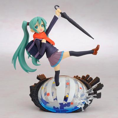 File:Hobbystock hatsune miku07.jpg