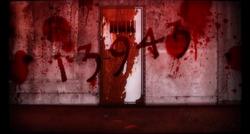Room 13943