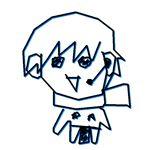 File:Seiun-P.jpg