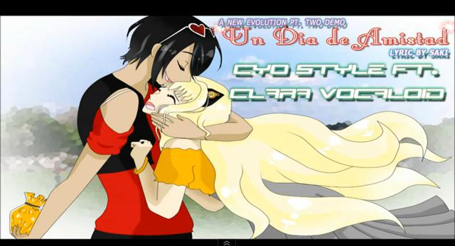 File:Un dia de Amistad ft Clara.png
