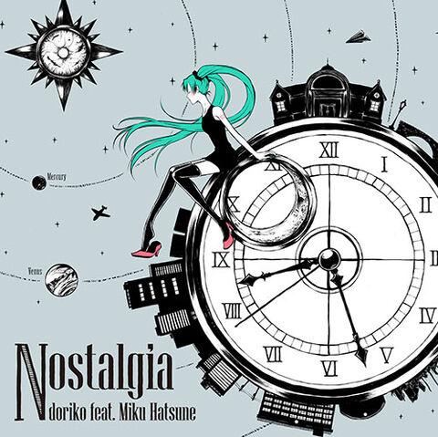 File:Doriko - Nostalgia (2014).jpg