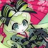 Macne Nana jp icon