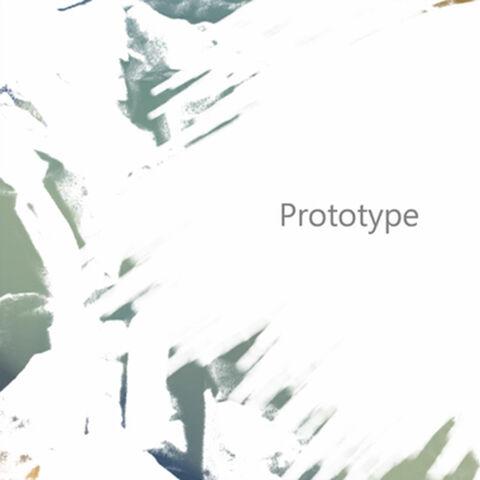 File:Prototype.jpg