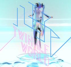 Twinkleworld