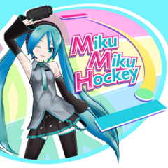 File:Jp9002pcsc00052 00mikumikuhockey00 jacket.png