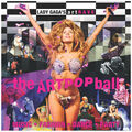 Lady Gaga Artpop Ball.jpg