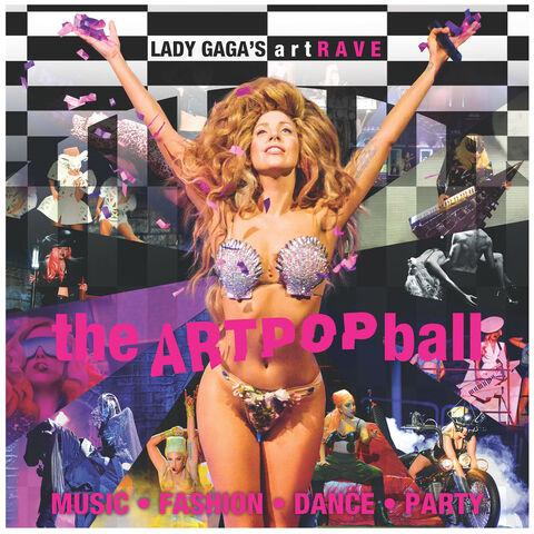 File:Lady Gaga Artpop Ball.jpg