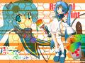 Mahou Shoujo Radical Paint.jpg